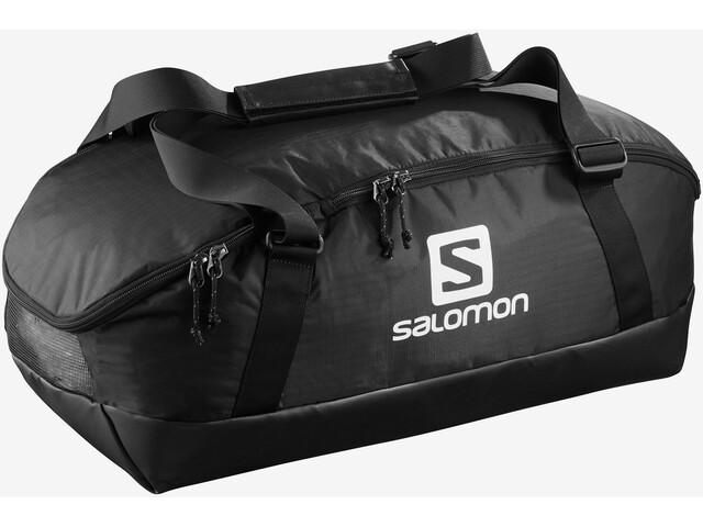 Salomon Prolog 40 Mochila/Bolsa, black